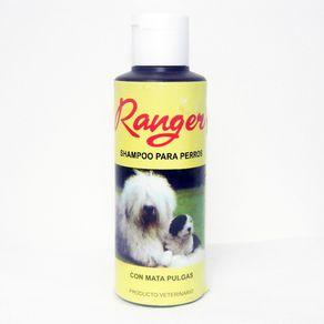 RANGER-SHAMPOO-RANGER-250ML