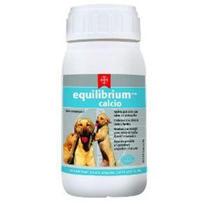 BAYER-EQUILIBRIUM-CALCIO-60-TAB