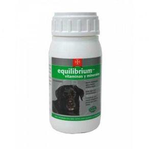 BAYER-EQUILIBRIUM-VIT-Y-MIN-60TAB