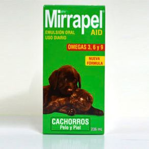 MERIAL-MIRRAPEL-AID-236ML