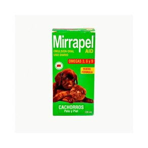 MERIAL-MIRRAPEL-AID