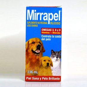 MERIAL-MIRRAPEL-OLEOSO-120-ML