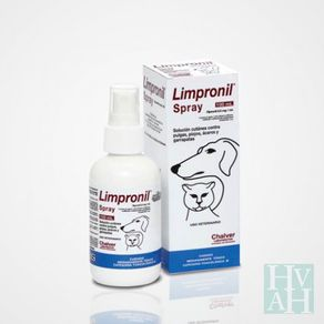 CHALVER-LIMPRONYL-SPRAY-100ML