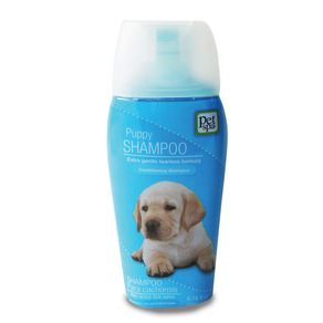 PET-SPA-SHAMPOO-CACHORROS-200ML