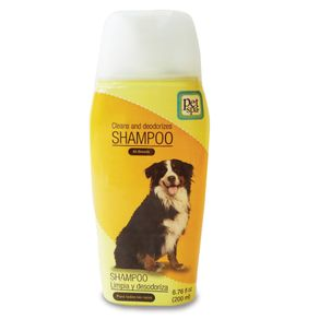 PET-SPA-SHAMPOO-TODAS-LAS-RAZAS-200ML