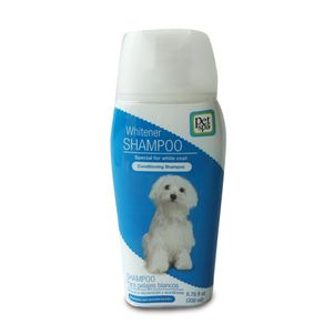 PET-SPA-SHAMPOO-PERLA-BLANCA-200ML
