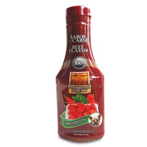 PET-SPA-SALSA-N-SELEC-CARNE-375-ML