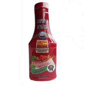 PET-SPA-SALSA-N-SELEC-TOCINETA-375-ML