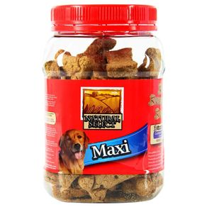 PET-SPA-BOMBONERA-MAXI-454GR
