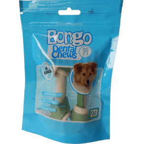 PET-SPA-BONGO-DENTA-CHEWS-HUESO-MEDX-2