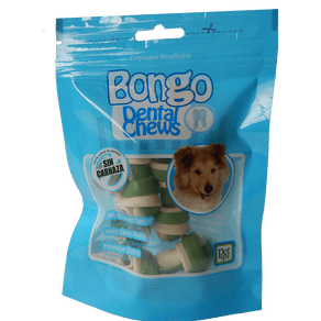 PET-SPA-BONGO-DENTAL-PEQ-X5