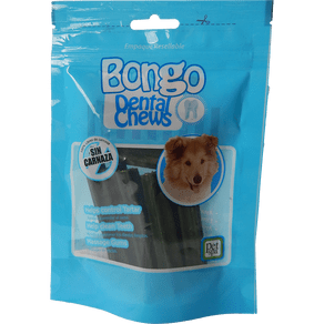 PET-SPA-BONGO-CENTAL-CHEWS-STIX-X-10