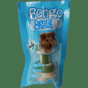 PET-SPA-BONGO-HUESO-PEQUEÑO