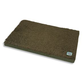 PET-SPA-CAMA-CUADRADA-GRIS