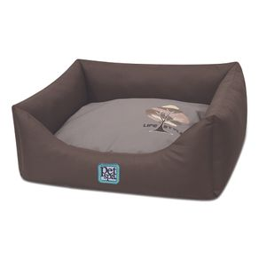 PET-SPA-CAMA-CAFE-SIN-AGARRADERA-55CM