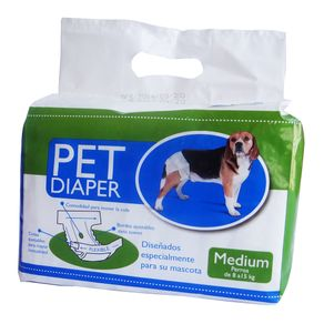 PET-SPA-PAÑAL-DIAPER-MEDIANOS