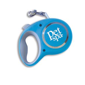 PET-SPA-CORREA-RETRACTIL-DOG-TURQUESA