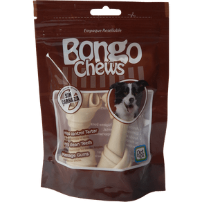 PET-SPA-BONGO-CHEWS-HUESO-MEDIANO-X-2