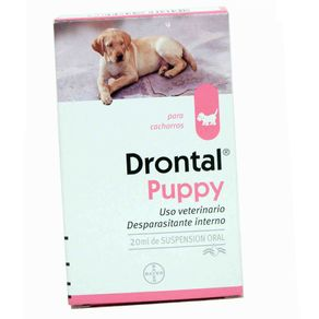 BAYER-DRONTAL-PUPPY-20ML