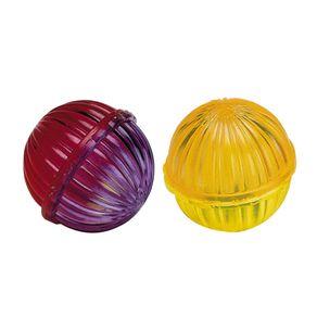 FERPLAST-PA-5204-TRANSLUCENT-BALLS