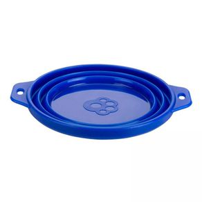 FERPLAST-PA-1086-TRAVEL-BOWL
