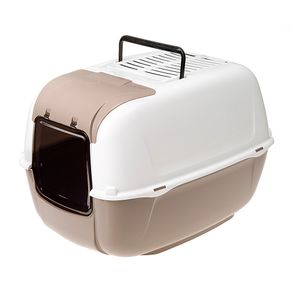 FERPLAST-TOILET-HOME-PRIMA-CABRIO
