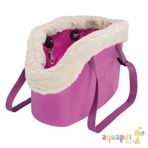 FERPLAST-WITH-ME-BAG-WINTER-PURPLE