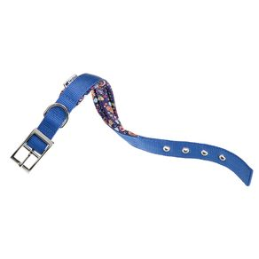 FERPLAST-COLLAR-DAYTONA-25-45-BLUE