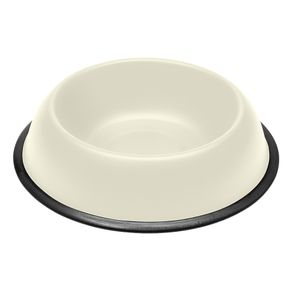 FERPLAST-MIRA-KC-78-BOWL-WHITE