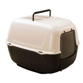 FERPLAST-TOILET-HOME-PRIMA-PAL-BOX