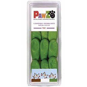 PAWZ-ZAPATOS-HULE-TINY