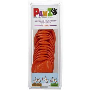 PAWZ-ZAPATO-HULE-XS