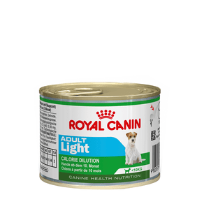 ROYAL-CANIN-MINI-LIGHT-195GR