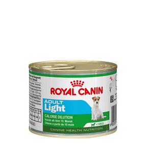 ROYAL-CANIN-MINI-LIGHT-195GR