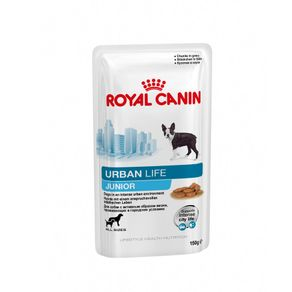 ROYAL-CANIN-URBAN-JUNIOR-150GR