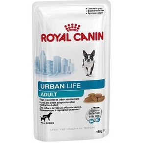ROYAL-CANIN-URBAN-ADULT-DOG-150GR