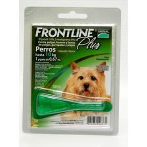 MERIAL-FRONTLINE-PLUS-0.67-ML-10-KG