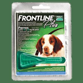 MERIAL-FRONTLINE-1.34ML-DE-10--20-KG