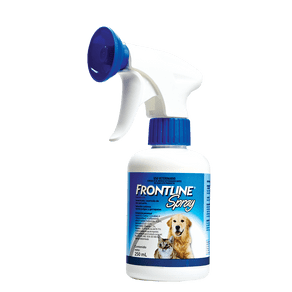 MERIAL-FRONTLINE-SPRAY-250-ML