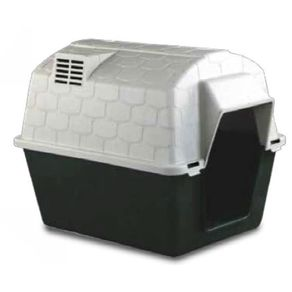 PET-SPA-CASA-PARA-PERRO-BASE-VERDE-PEQ