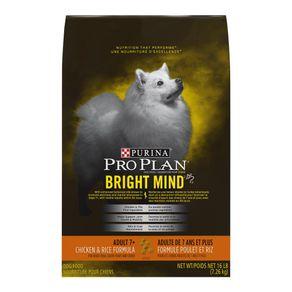 PURINA-_PROPLAN--7-CHIKEN_-RICE-7.2KG