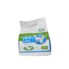 PET_SPA_PANAL_PET_DIAPERS_-X_10_UNID