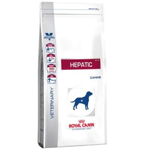 royal_canin_hepatic_dry_canine
