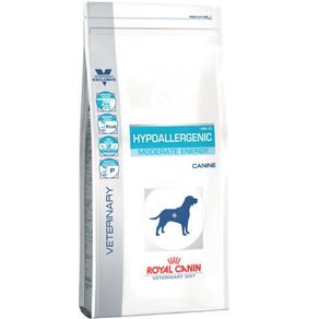 royal_canin_hypoallergenic_canine