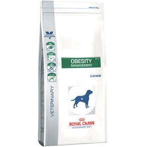 Royal-Canin-Obesity-Canine