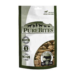 Pure-Bites-Beef-Liver