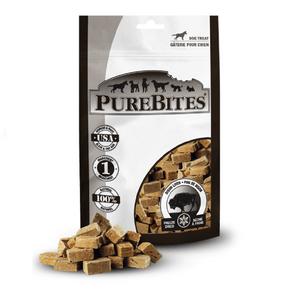 Pure-Bites-Bison-Liver