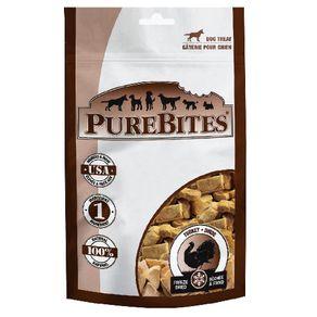 Pure-Bites-Turkey-perros