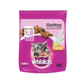 Calox-Whiskas-Gatito-500-gr