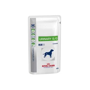 Royal-Canin-Urinary-so-Dog-150gr